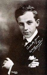 WILLIAM BRUNTON