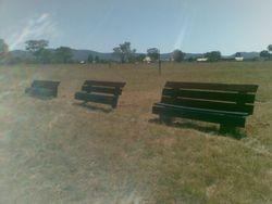 Mudgee garden benches (fixed)