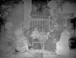 Hotell Corfitzon 1893