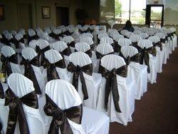 Ceremony at Valley Ridge Golf Club