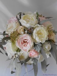 Bouquet   #B48