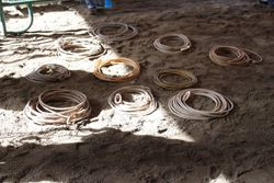 wide variety of ranch ropes