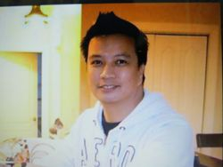 MR. MELVIN DUMAOLAO