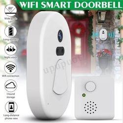 Smart Door Bell