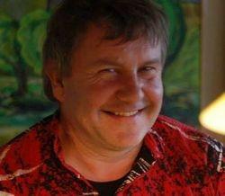 Kevin Duggan, Organ