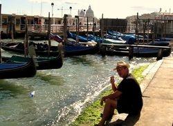 Venice, Italy, 2010