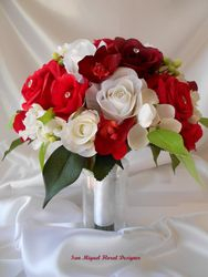 Bouquet   #B139