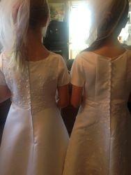 Wedding to Communion #3-3