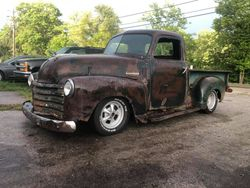 47.47 Chevy 3100 truck