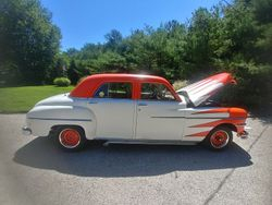 47.49 Chrysler Desoto