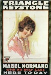 1915 TRIANGLE
