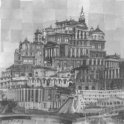 Hungarian Babel
