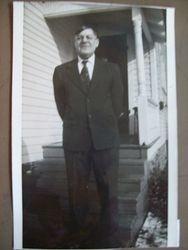 1923 - 1930