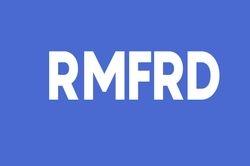 Rmfrd