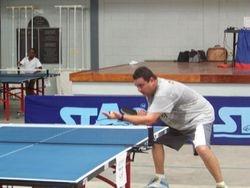D-Dan from Team No Mercy - San Ignacio