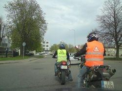 A  kategorija, motokursi 23, www.akategorija.lv