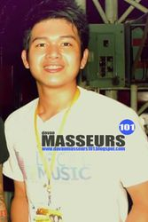 """JASPER  