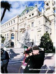 Photographer Branislav Simoncik