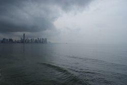 Panama City, Panama 3