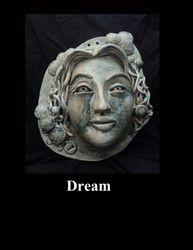 Dream mask