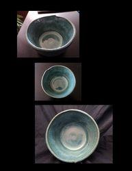Dream bowl