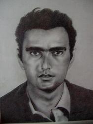 Pepe Lomata