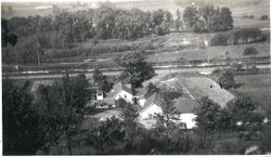 Valley Inn 1914