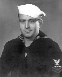 1944 Frank C Aubrecht