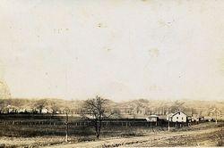 6768 Hathaway Road 1924