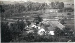 Valley Inn 7031 Canal Road 1914
