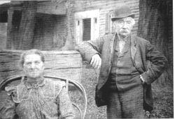 1890 Lock 38 Residence