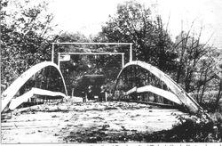 1902 Riverview Road Bridge