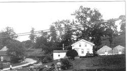 1930 Knapp home at lock 38