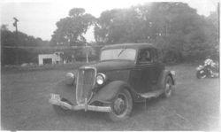 1946 Bahle's Corner