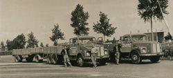 2 Scania-Vabissen