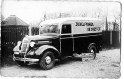 REO 1939