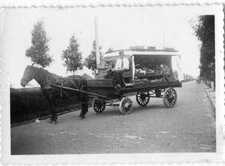 Verkoopswagen