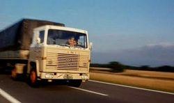 Scania LB110