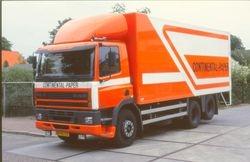 Daf 85 CF