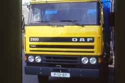 Daf F2100