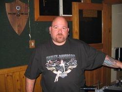 JESSE JAMES -2009