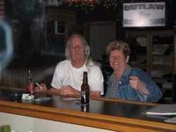 J.D. & PAM - 2009
