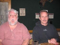 LEE & OWEN - 2009