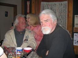 WARREN, VICKI & CHIC - 2009