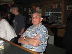 MARK - 2009