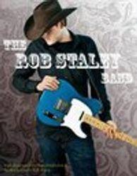 ROB STALEY
