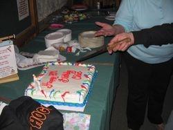 4/12/09 HAPPY BIRTHDAY CHIC EUBANK