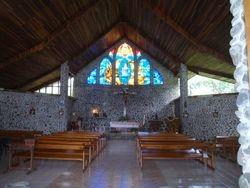 Controlleur Bay Church Nuku Hiva