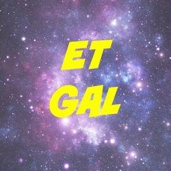 ET GAL