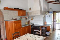 6 - Kitchen / Dining